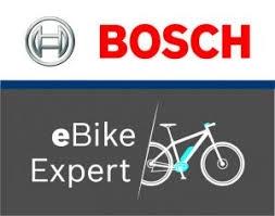 bosch image