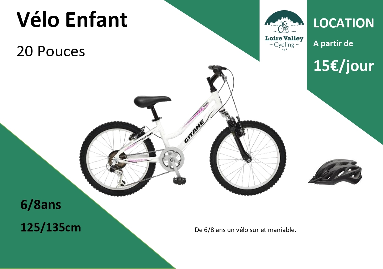 Vélo enfant 20P_page-0001