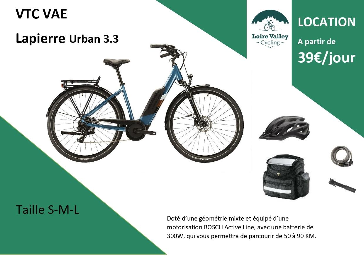 vélo electrique_page-0001